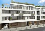 Wohnen Wohnungen LUX Wohnen 2340 Wien