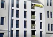 Wohnen Wohnungen Neubau oder sanierte Altbauwohnungen mit Außenflächen 1160 Wien