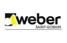 Saint-Gobain Weber Terranova GmbH