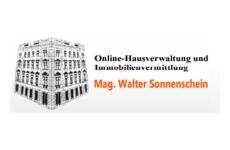 Mag. Walter Sonnenschein
