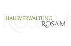 Hausverwaltung Mag. Nikolaus Rosam e.U.