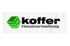 Matthias Koffer GmbH