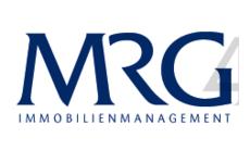 MRG Metzger Realitäten Immobilienverwaltung und Gebäudemanagement GmbH