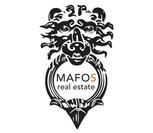 MAFOS real estate GmbH Logo