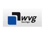 WVG Bauträger Ges.m.b.H.