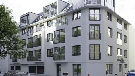 Wohnen Wohnungen 3332811 1140 Wien